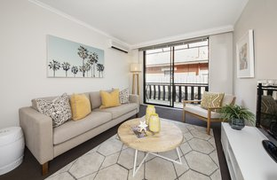 Picture of 5/24 Holloway Street, Ormond VIC 3204