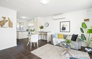 Picture of 3/13 Barkly Street, Mordialloc VIC 3195