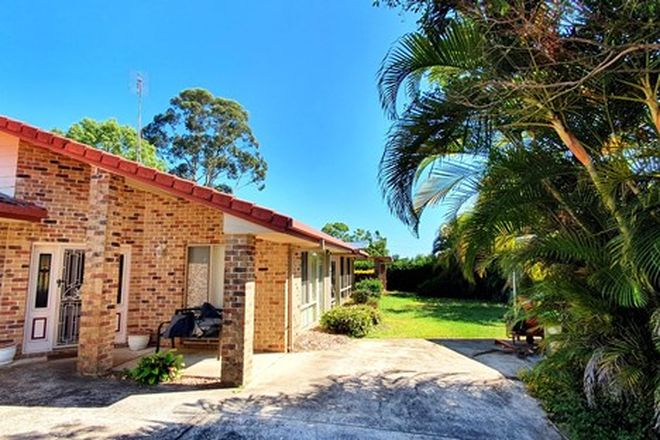 Picture of 6 Market Parade, TERRANORA NSW 2486