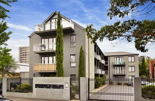 Picture of 10/37 Domain Street, South Yarra VIC 3141