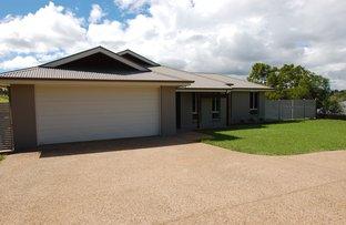 24 Charmaine Court, Kleinton QLD 4352