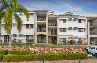 Picture of 47/34 Bundock Street, Belgian Gardens QLD 4810