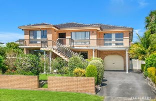 Picture of 21 Poulter Street, West Wollongong NSW 2500