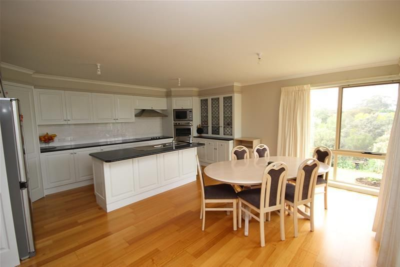 375 Wollaston Road, Warrnambool VIC 3280, Image 2