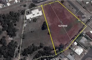 Picture of 1 Michel Lane, Avoca QLD 4670