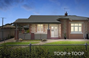 Picture of 698 Torrens Road, Pennington SA 5013