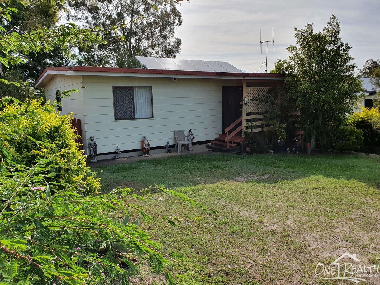 672 Kent St, Maryborough QLD 4650, Image 0