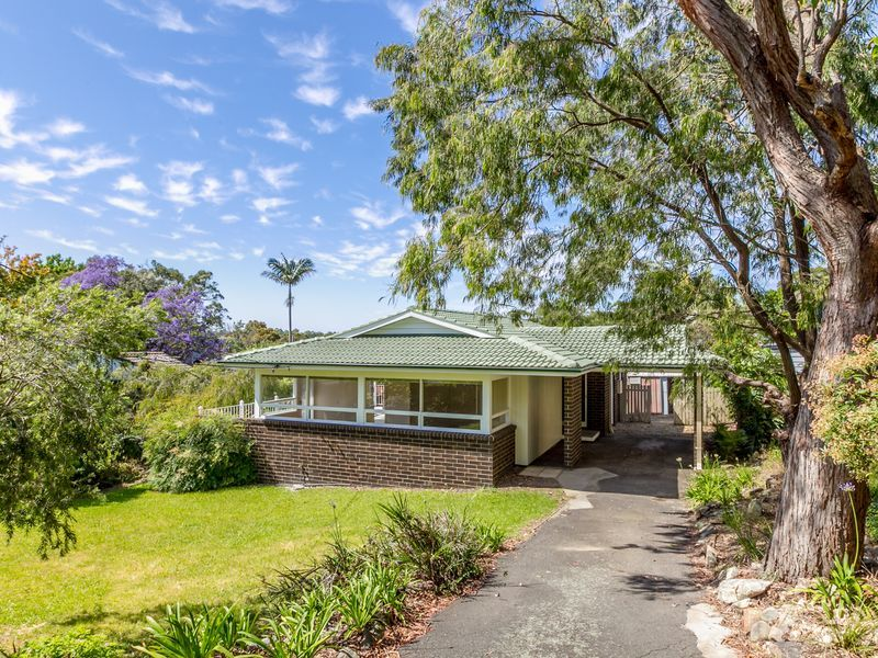 21 The Esplanade, Frenchs Forest NSW 2086, Image 0