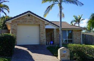 28 Brumby Cct, Sumner QLD 4074