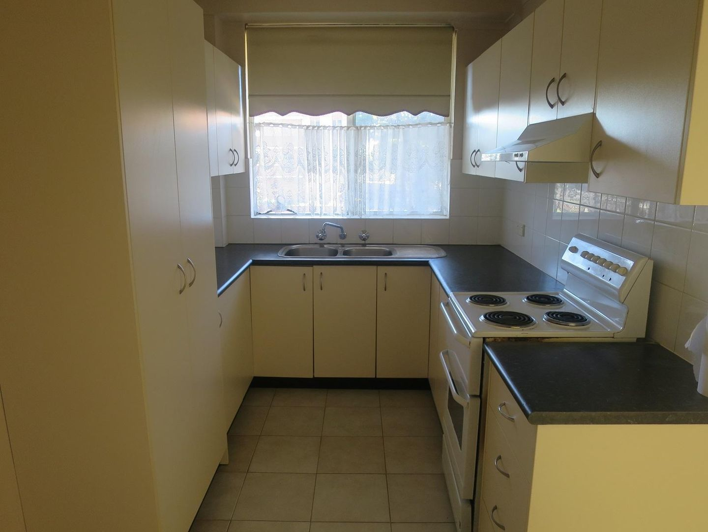 34/88 Hughes Street, Cabramatta NSW 2166, Image 1