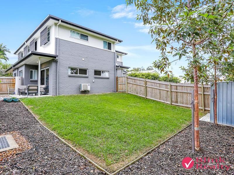 14/766-768 Kingston Road, Loganlea QLD 4131, Image 0