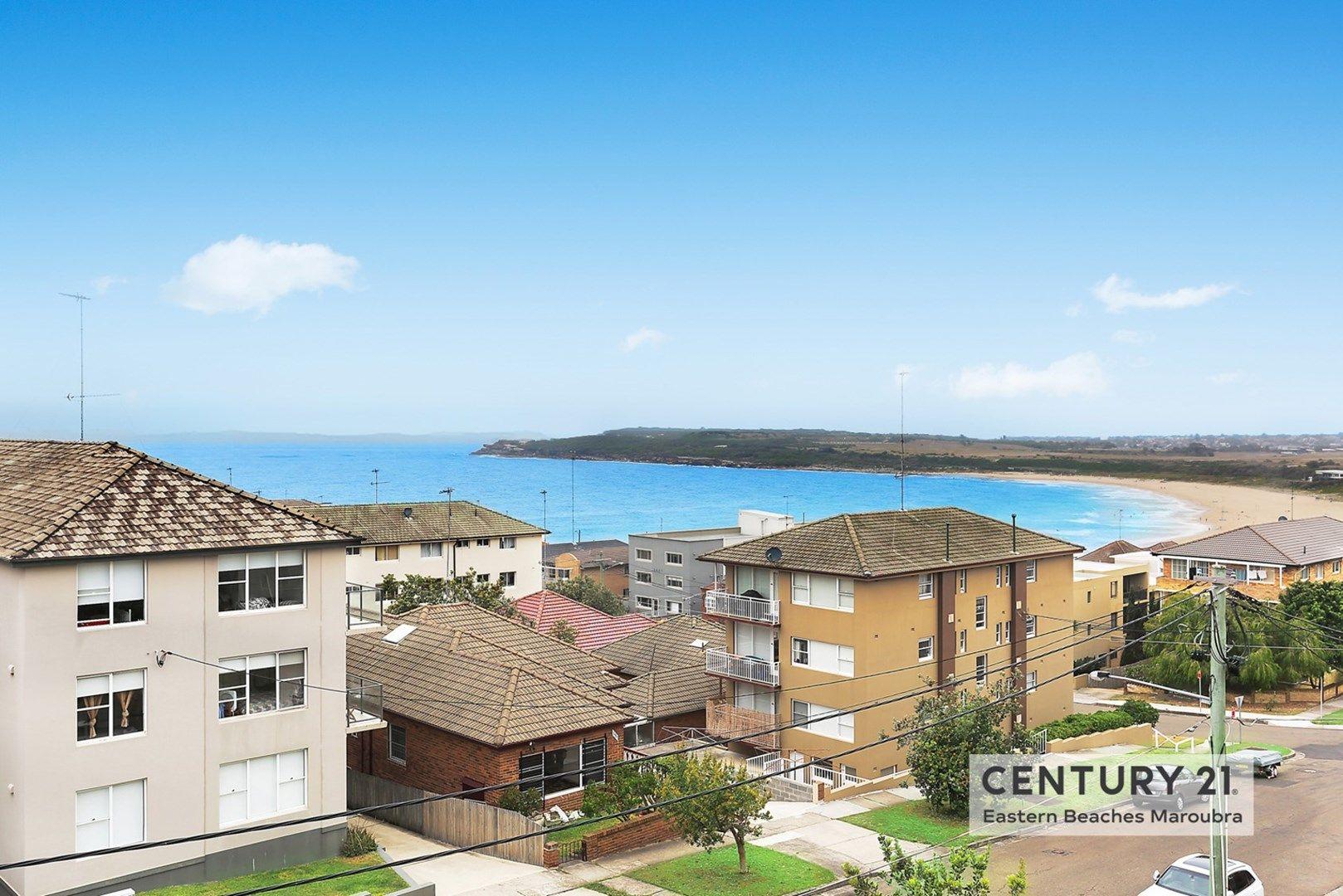 8/16 Bona Vista Ave, Maroubra NSW 2035, Image 0