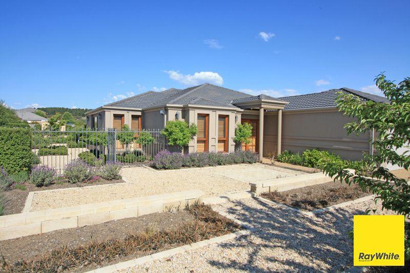 7 Birch Drive, Bungendore NSW 2621, Image 0