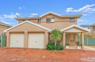 Picture of 7/27 Blenheim Avenue, Rooty Hill NSW 2766