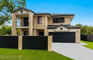 Picture of 54 Wooli Street, Yamba NSW 2464