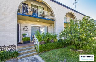 Picture of 2/43-45 Booth Street, Queanbeyan NSW 2620