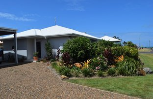 Picture of 56 Nielson Ave, Burnett Heads QLD 4670