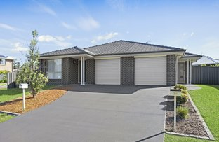 Picture of 26A Rein Drive, Wadalba NSW 2259