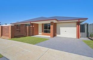 Picture of 111 Stanton Drive, Thurgoona NSW 2640