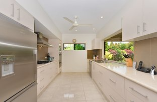 Picture of 10 Sandpiper Street, Port Douglas QLD 4877
