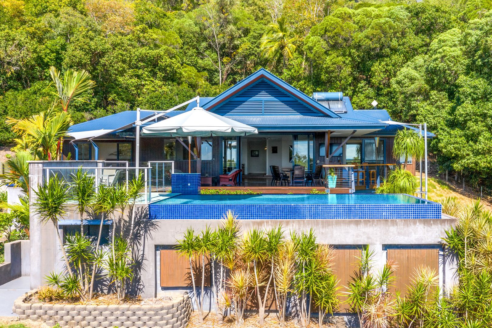 280 Mowbray River Rd Via, Port Douglas QLD 4877, Image 0