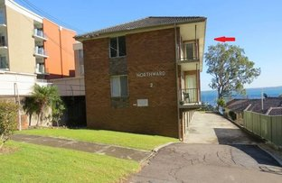 Picture of 3/2 Magnus Street, Nelson Bay NSW 2315