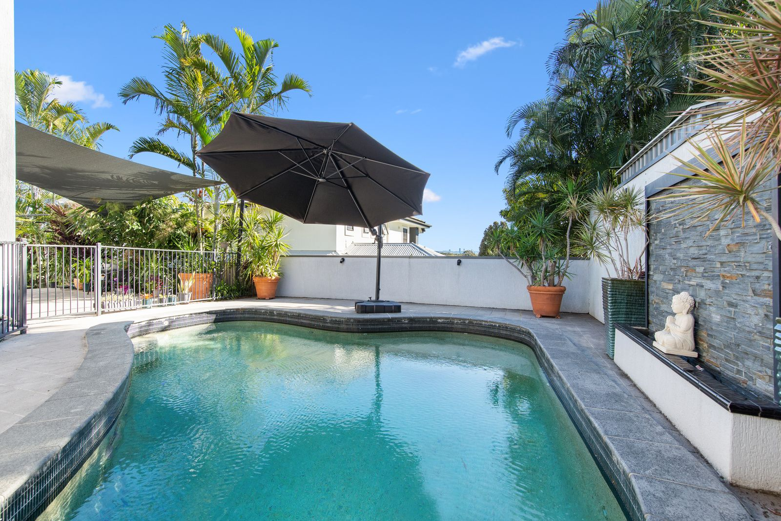 35 Sweetapple Place, Manly West QLD 4179, Image 2