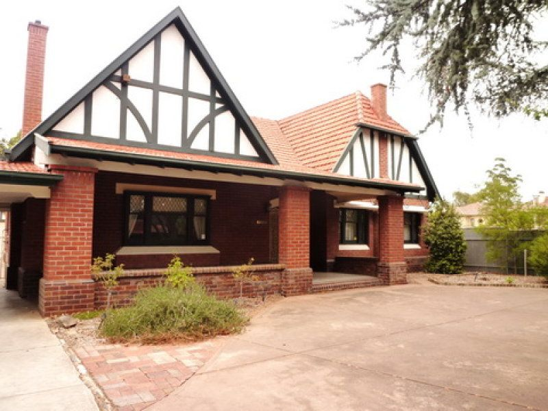 145 Cross Road, Westbourne Park SA 5041, Image 0