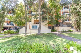 Picture of 23/40 Wellington Street , East Perth WA 6004