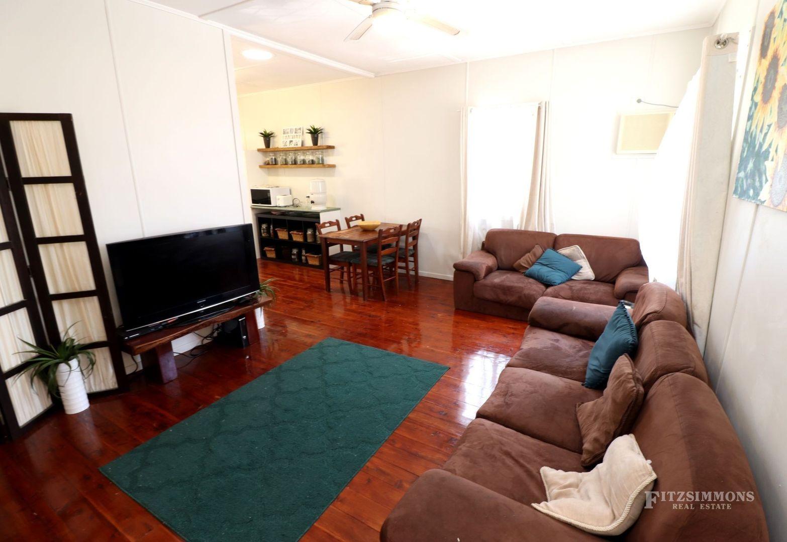 73 Moreton Street, Dalby QLD 4405, Image 1