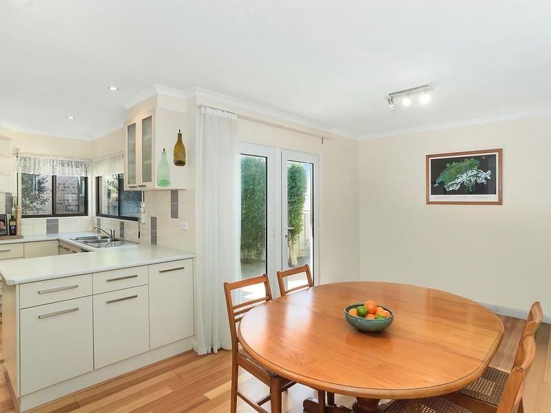 17 Gray Street, Kiama Downs NSW 2533, Image 2