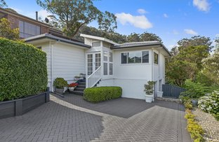 Picture of 99 Hastings Road, Terrigal NSW 2260