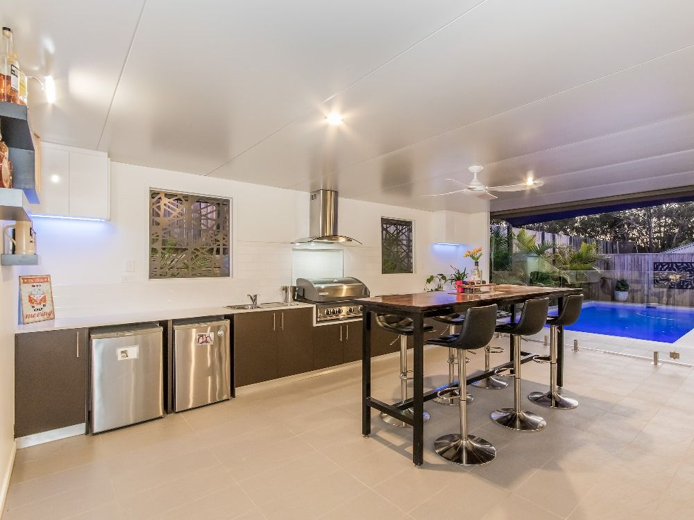 29 Baldwin Crescent, Pimpama QLD 4209, Image 0