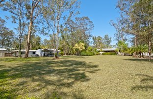 Picture of 36-40 Braddon Street, Cornubia QLD 4130