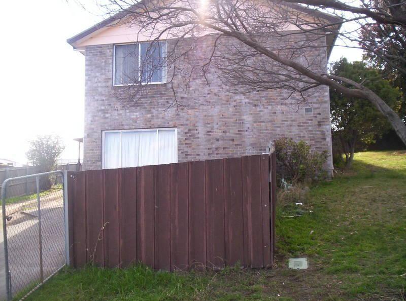 11 Deak Street, Gagebrook TAS 7030, Image 1