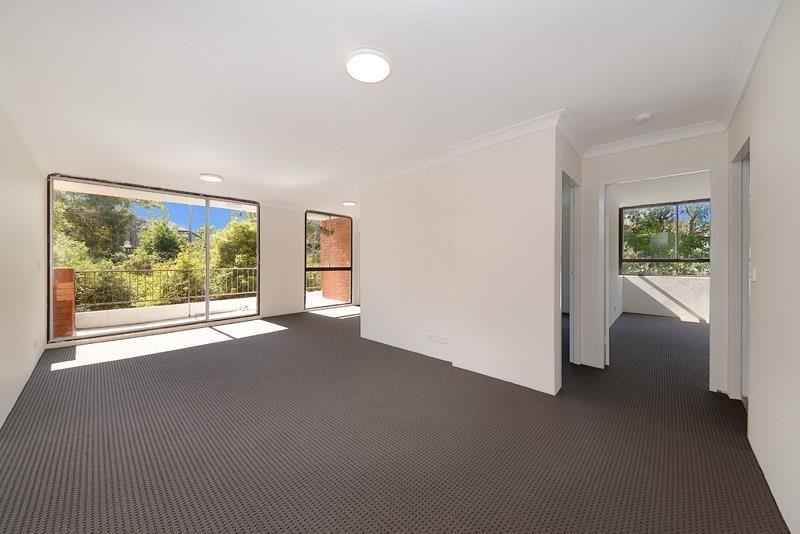 5A/12-16 Bligh Place, Randwick NSW 2031