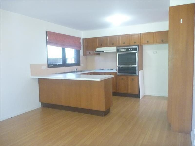 30A Unwin Road, Waitara NSW 2077, Image 2