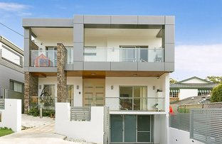 7 Warraba Street, Hurstville NSW 2220