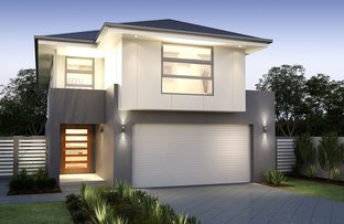 Picture of Lot 3 East View Estate, Mc Dowall QLD 4053