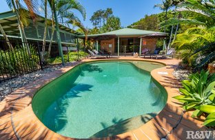 Picture of 15 Dover Court, Burpengary East QLD 4505
