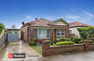 Picture of 37 Jarrett Street, Clemton Park NSW 2206