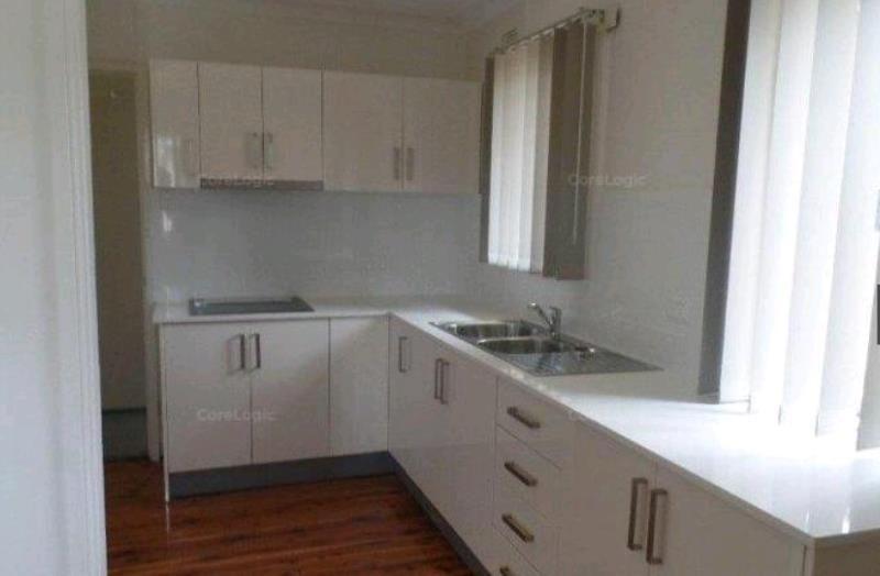 1 WEWAK RD, Holsworthy NSW 2173, Image 1