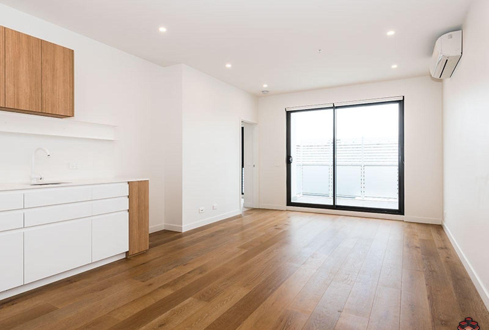 Apartment 205/ 14 -1 Maroona Road, Carnegie VIC 3163, Image 2