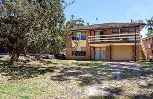 Picture of 11 Kururma Crescent, Hawks Nest NSW 2324