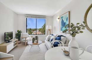 Picture of 35/12 Hayberry Street, Crows Nest NSW 2065