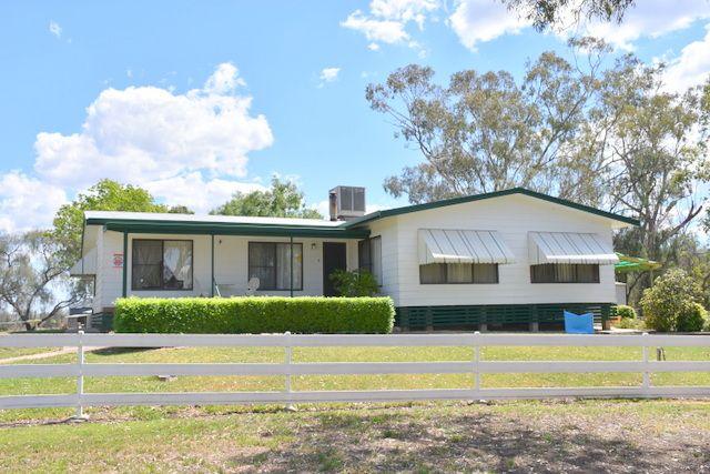 241 Stonnington Lane, Moree NSW 2400, Image 2