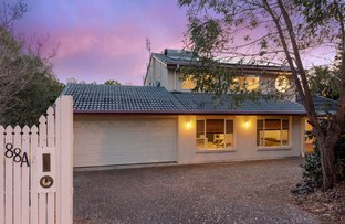 Picture of 88a Plantain Road, Shailer Park QLD 4128