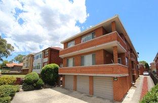 Picture of 6/18 Monomeeth Street, Bexley NSW 2207