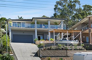 Picture of 36 Dobell Drive, Wangi Wangi NSW 2267