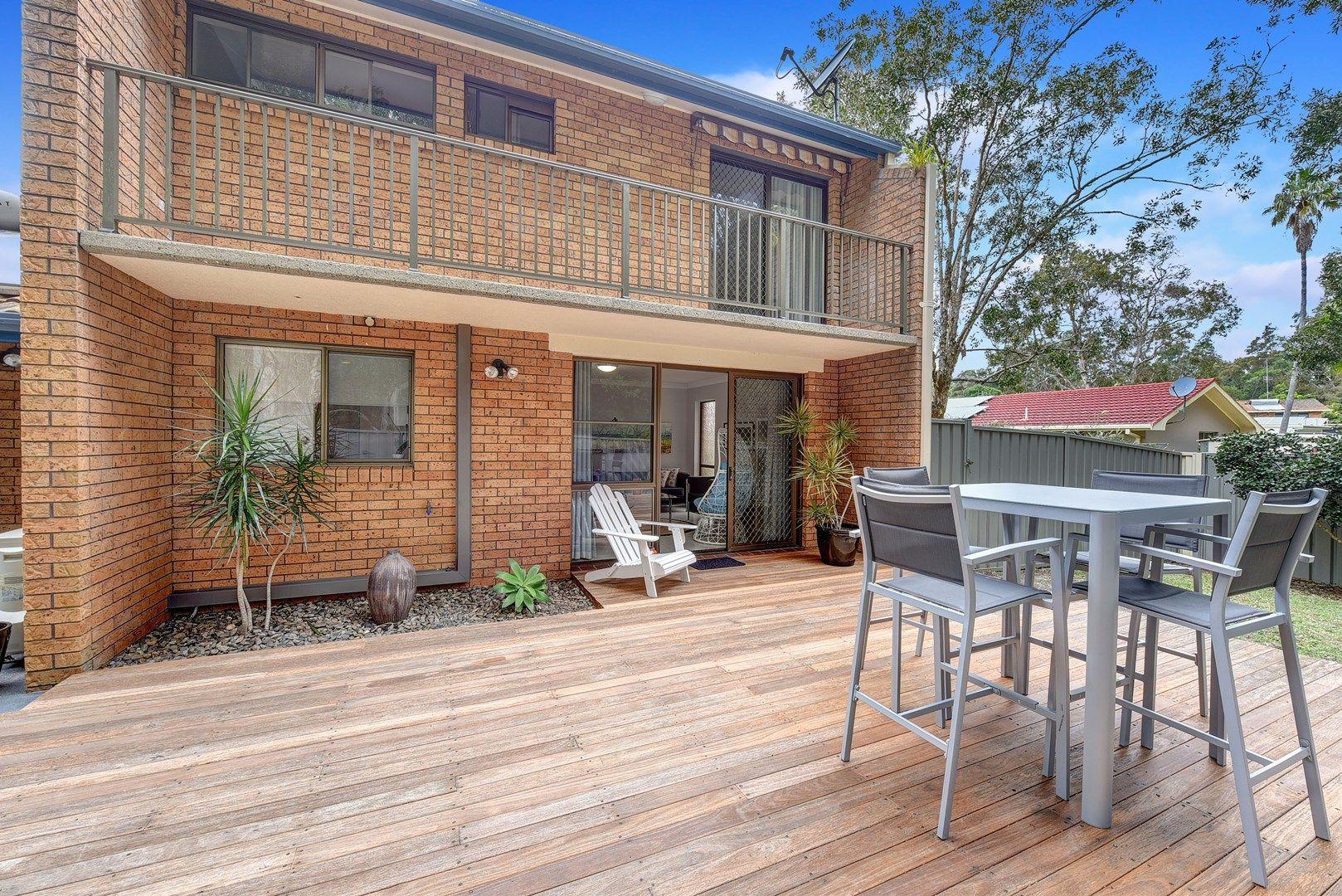4/27 Wyandra Crescent, Port Macquarie NSW 2444, Image 1